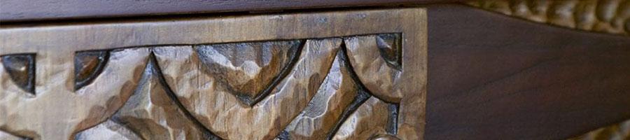 Drága vagy értékes a tömörfa bútor?