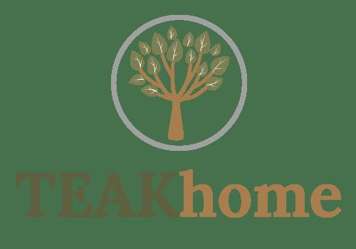 TEAKhome Design